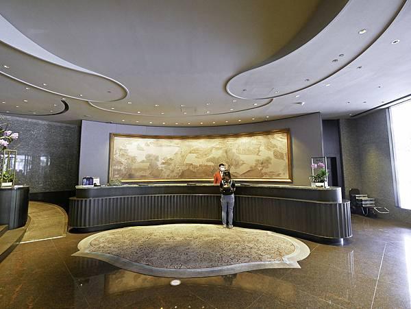 香格里拉台北遠東國際大飯店-35.jpg