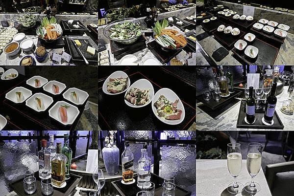 香格里拉台北遠東國際大飯店-39.jpg
