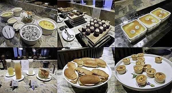 香格里拉台北遠東國際大飯店-42.jpg
