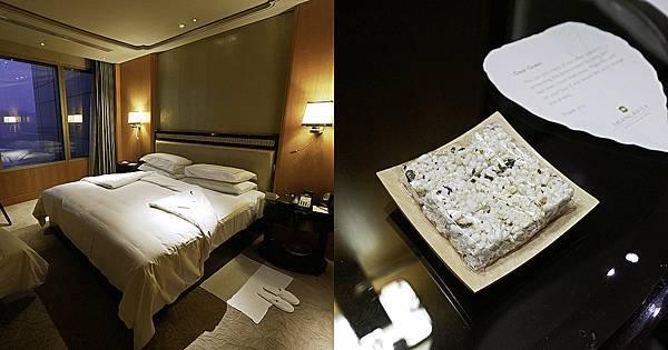 香格里拉台北遠東國際大飯店-47.jpg
