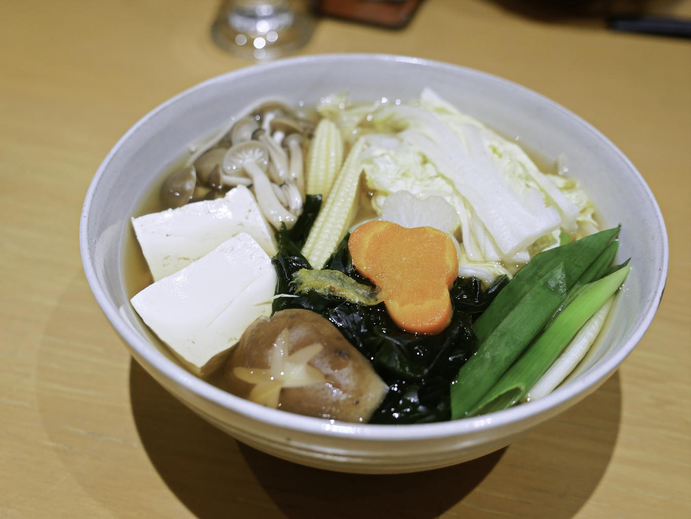 香格里拉台北遠東國際大飯店,ibuki 日本料理餐廳-8.jpg
