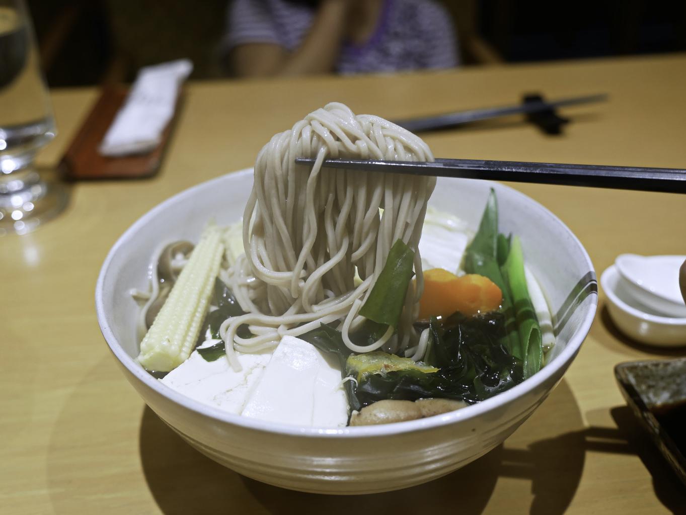 香格里拉台北遠東國際大飯店,ibuki 日本料理餐廳-9.jpg