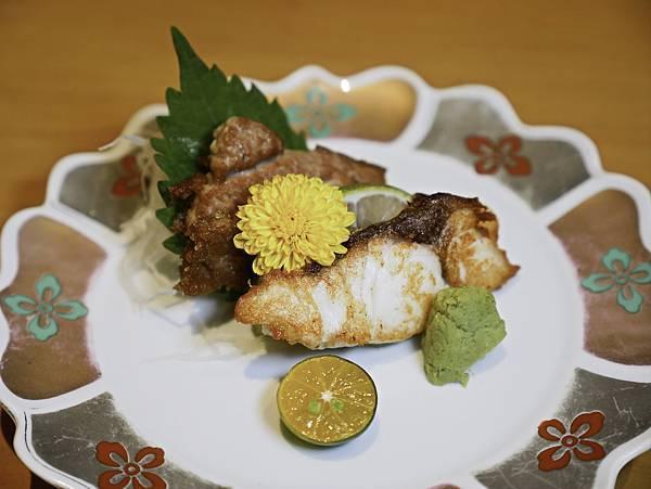 香格里拉台北遠東國際大飯店,ibuki 日本料理餐廳-11.jpg