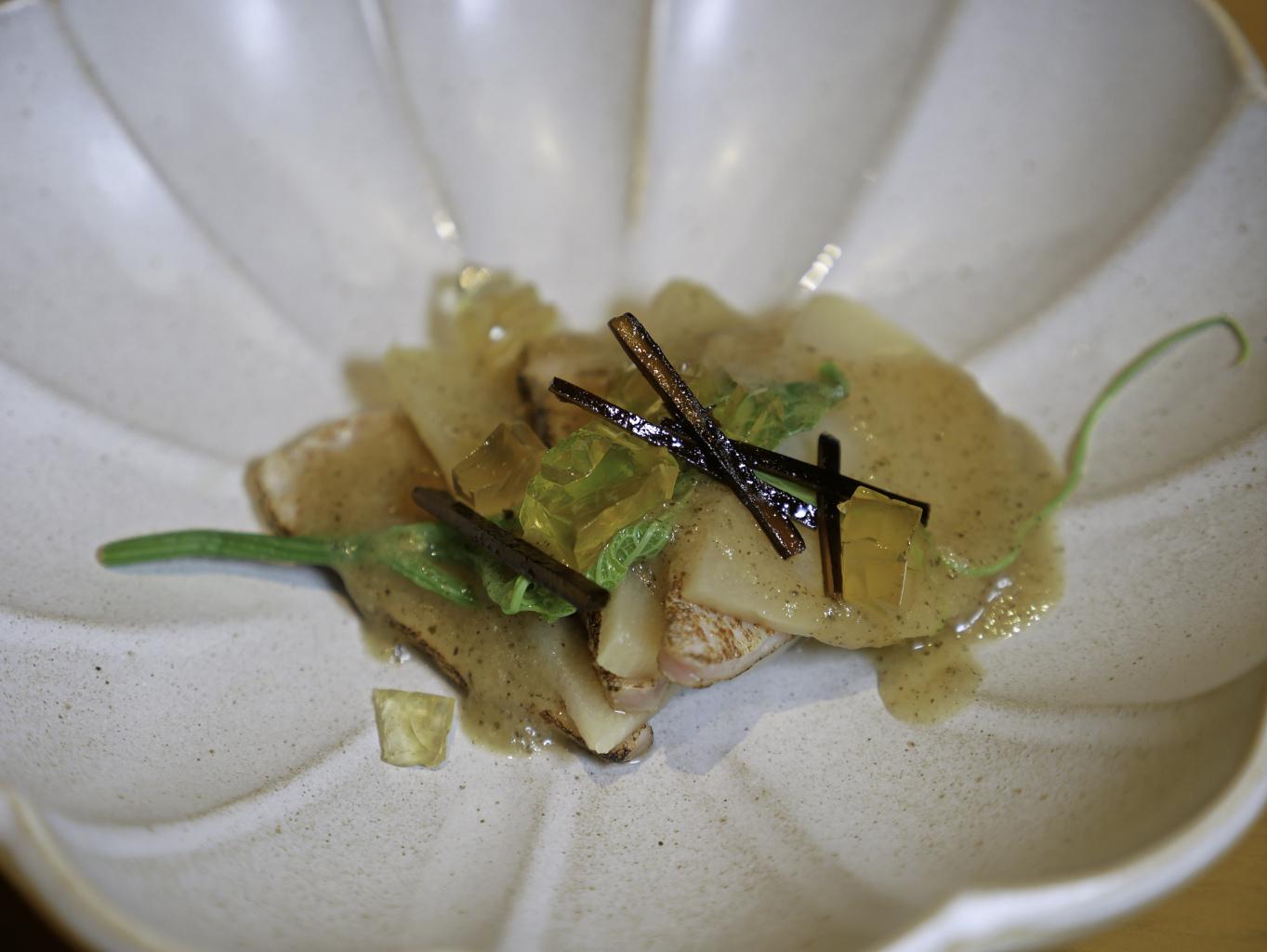 香格里拉台北遠東國際大飯店,ibuki 日本料理餐廳-10.jpg