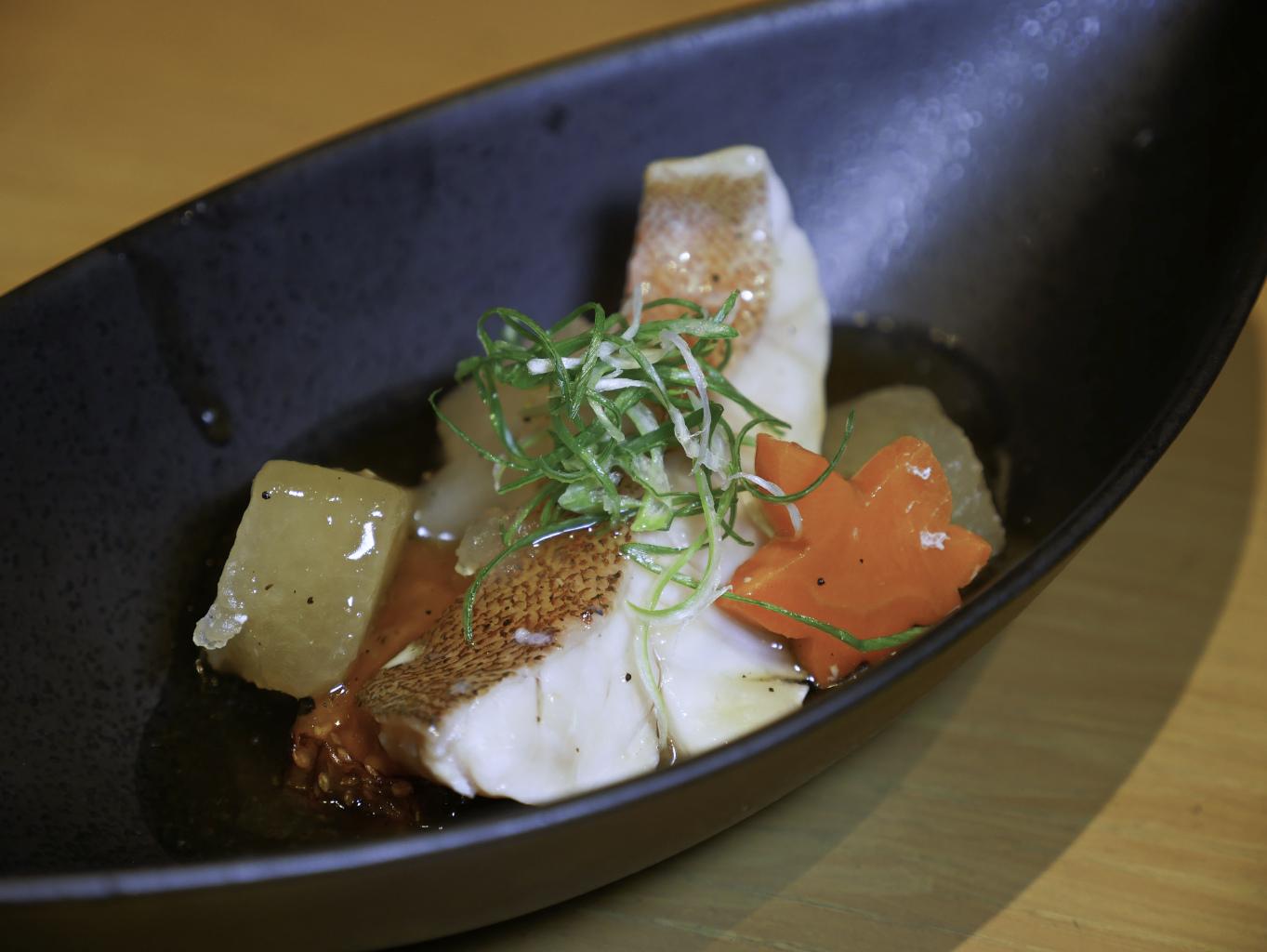 香格里拉台北遠東國際大飯店,ibuki 日本料理餐廳-12.jpg