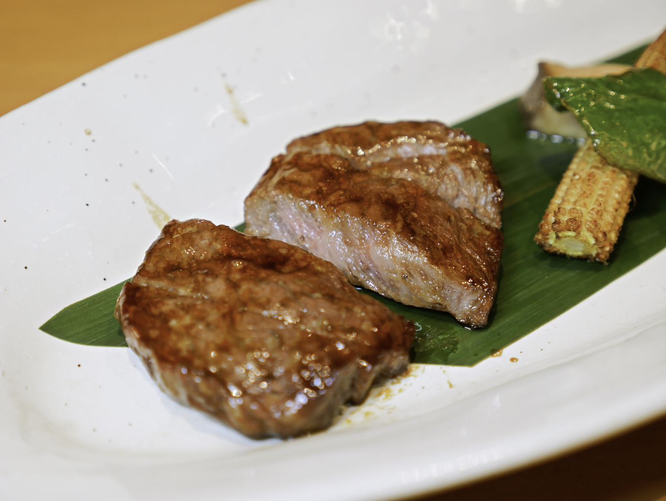 香格里拉台北遠東國際大飯店,ibuki 日本料理餐廳-13.jpg