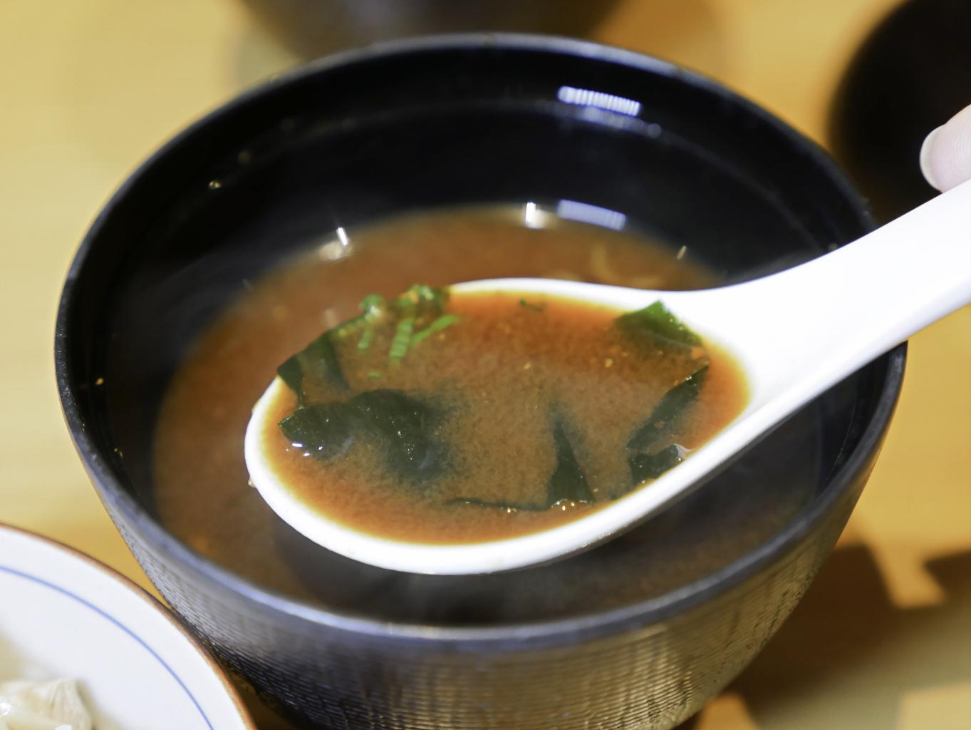 香格里拉台北遠東國際大飯店,ibuki 日本料理餐廳-14.jpg