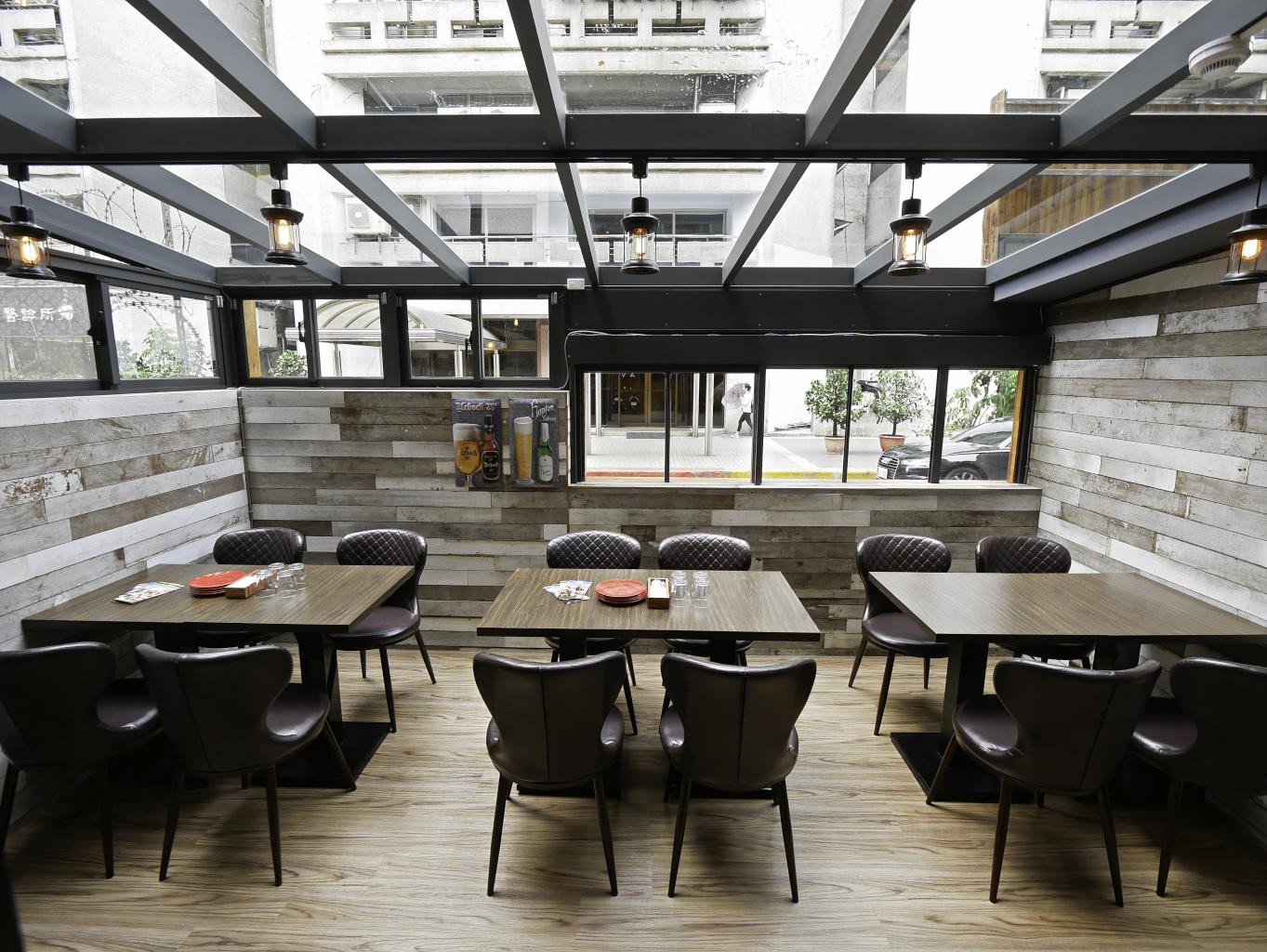 ABV Bar&Kitchen 美式餐酒館-2.jpg