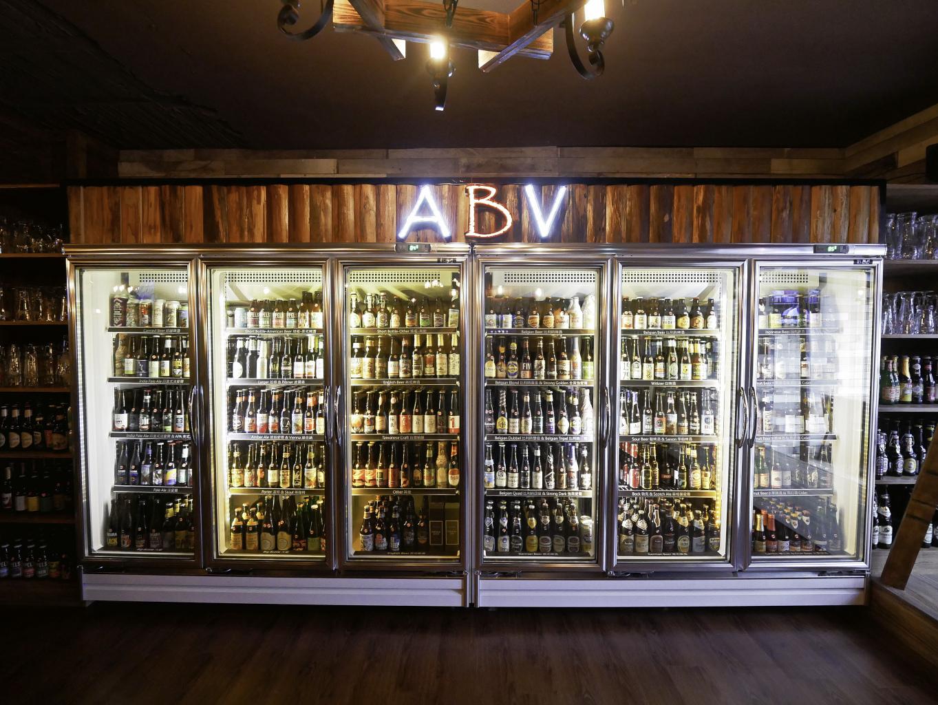 ABV Bar&Kitchen 美式餐酒館-6.jpg