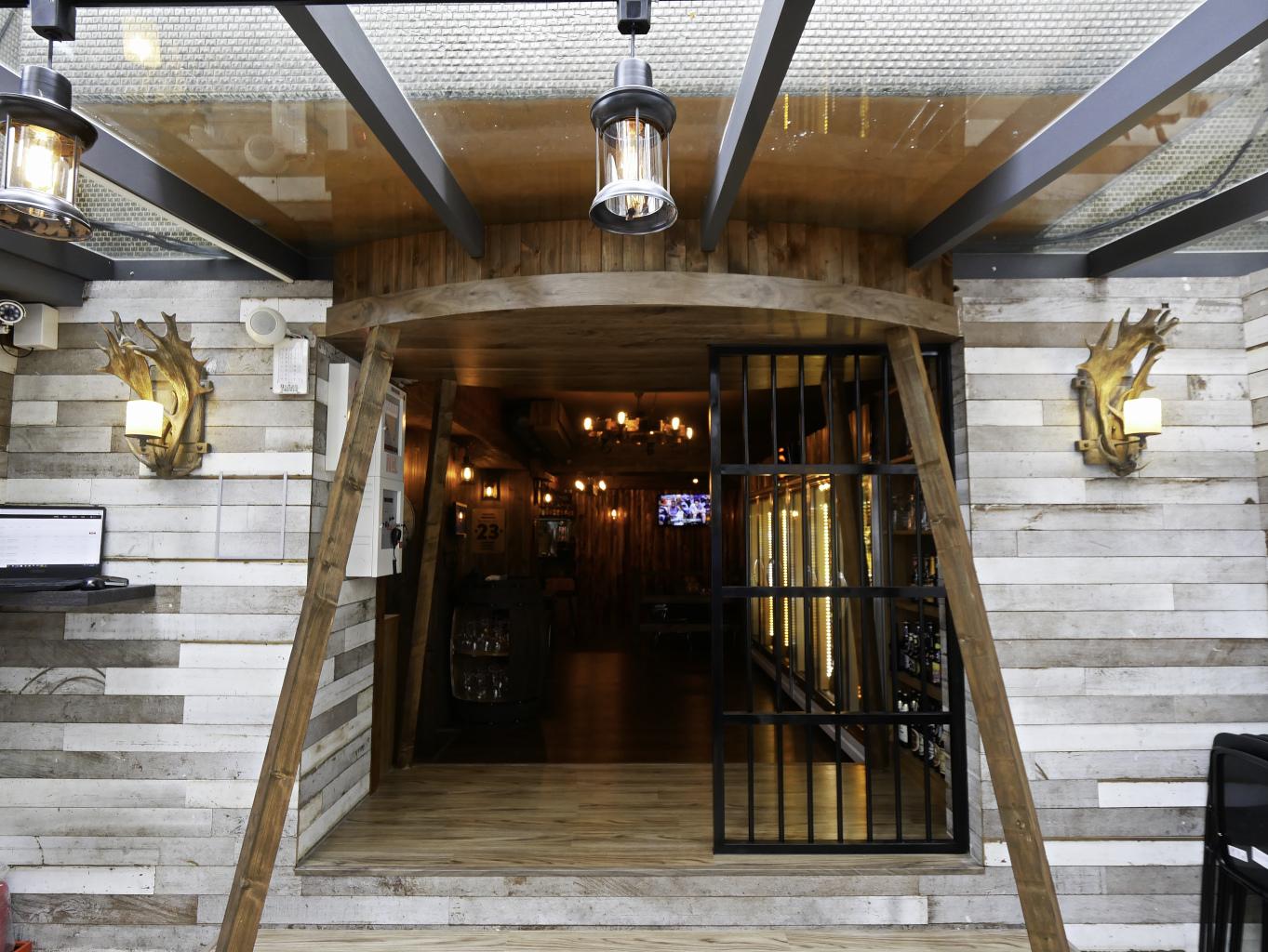 ABV Bar&Kitchen 美式餐酒館-7.jpg