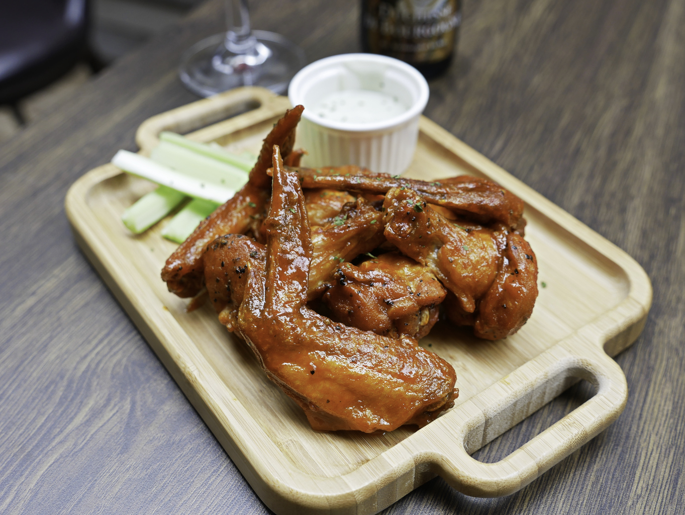 ABV Bar&Kitchen 美式餐酒館-14.jpg