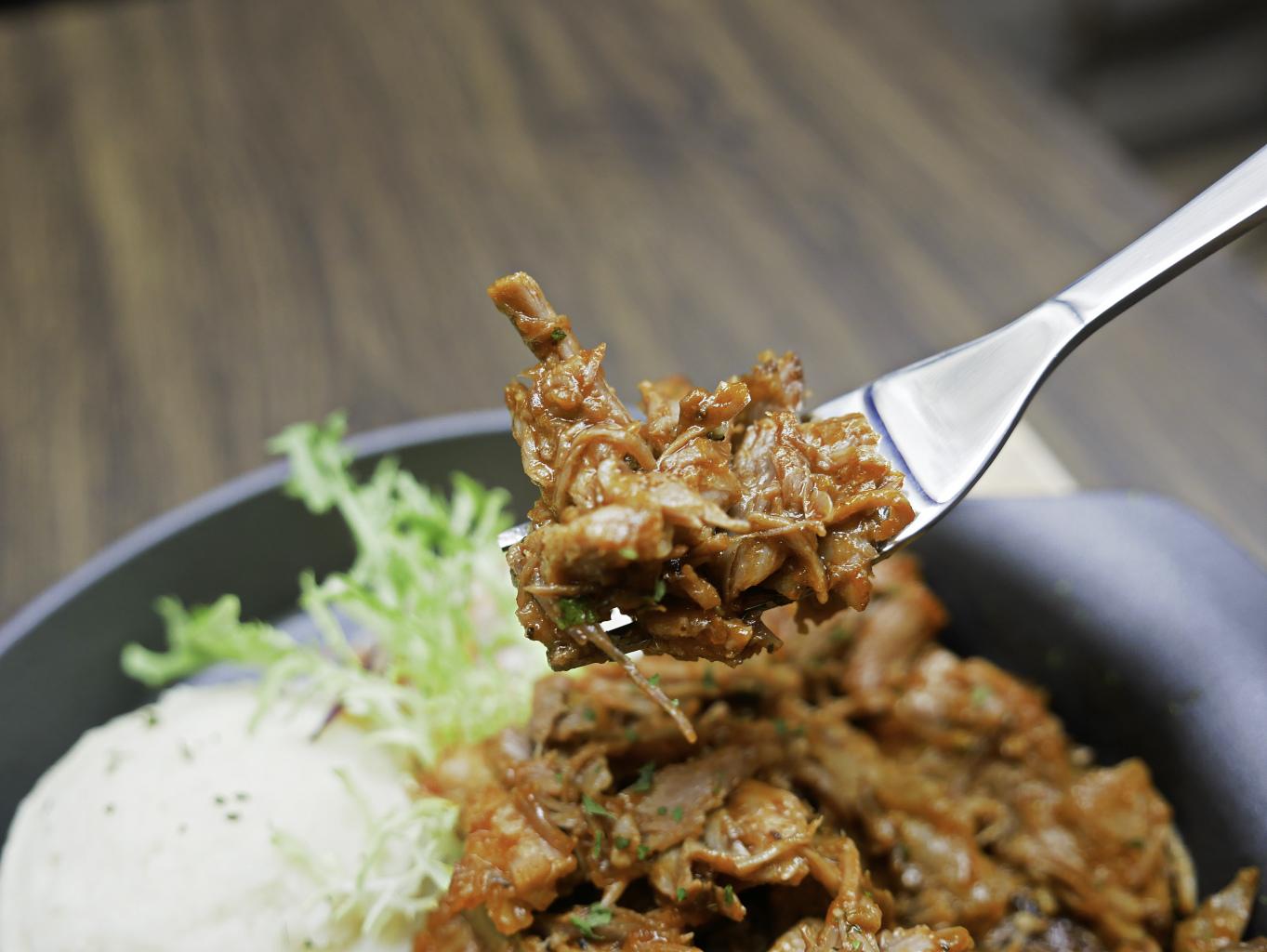 ABV Bar&Kitchen 美式餐酒館-19.jpg