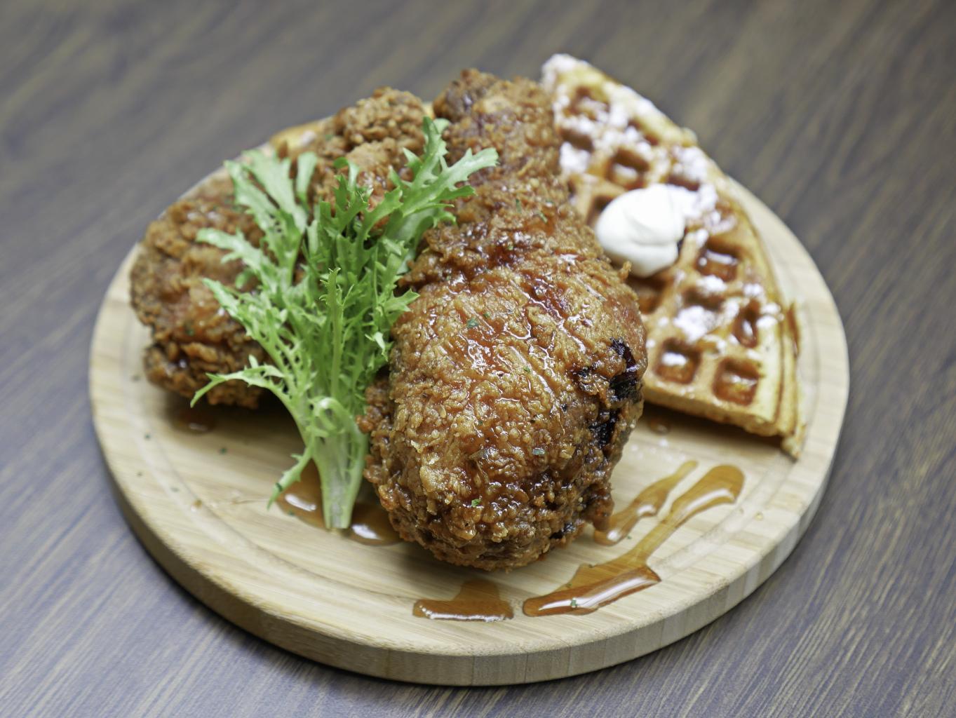 ABV Bar&Kitchen 美式餐酒館-23.jpg