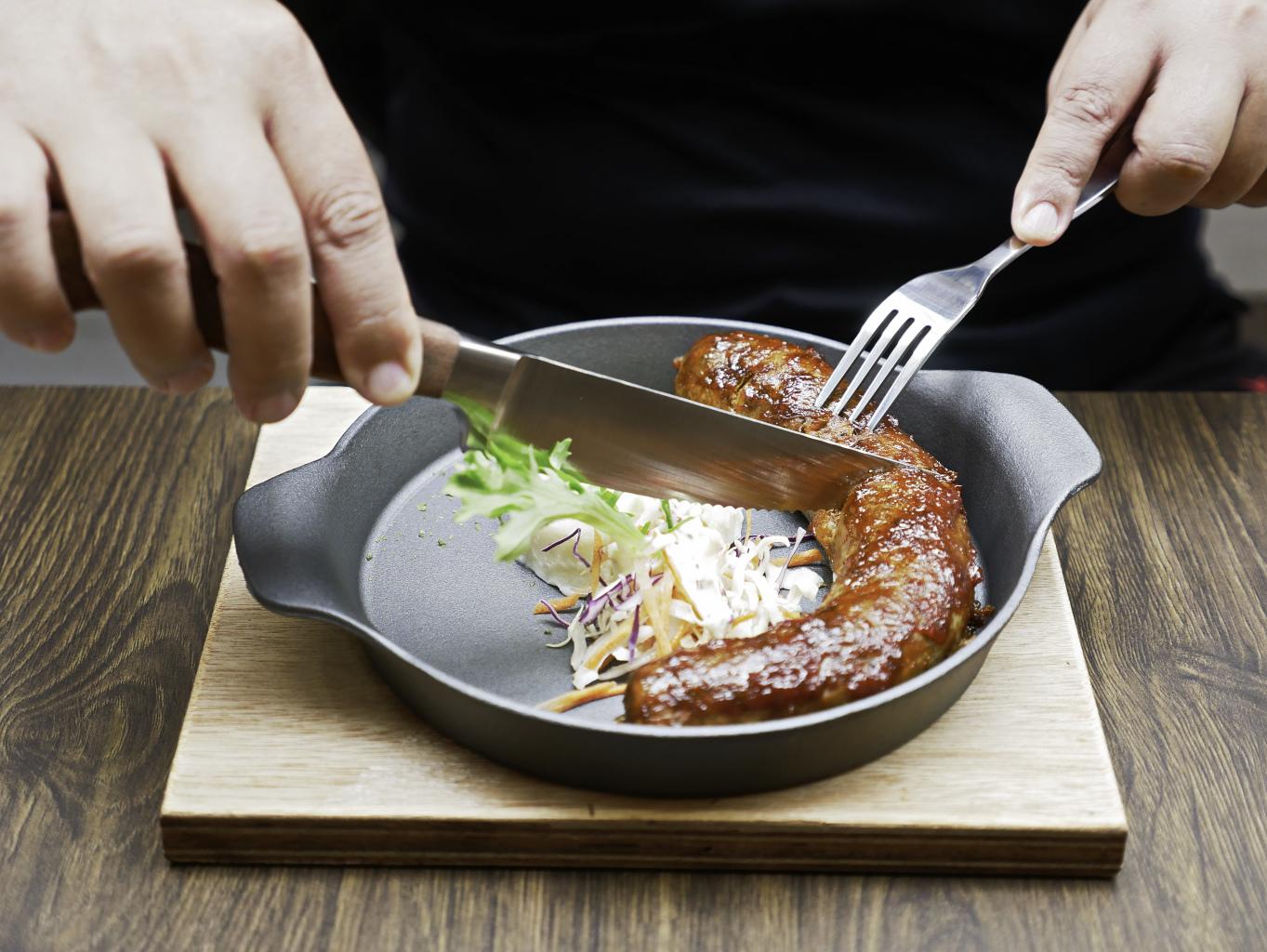 ABV Bar&Kitchen 美式餐酒館-21.jpg