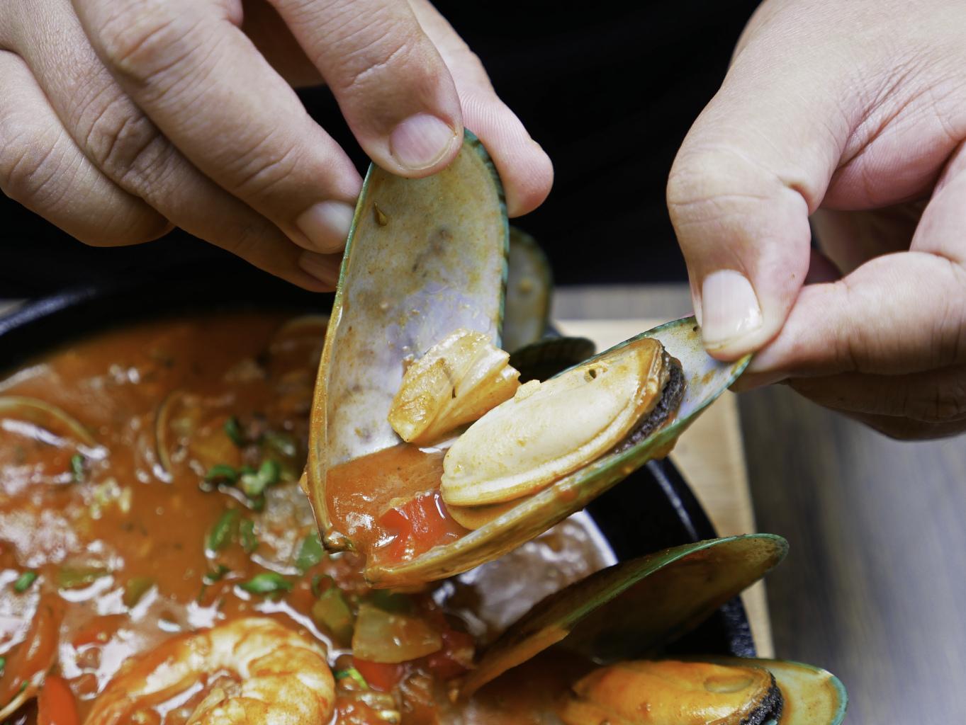 ABV Bar&Kitchen 美式餐酒館-27.jpg