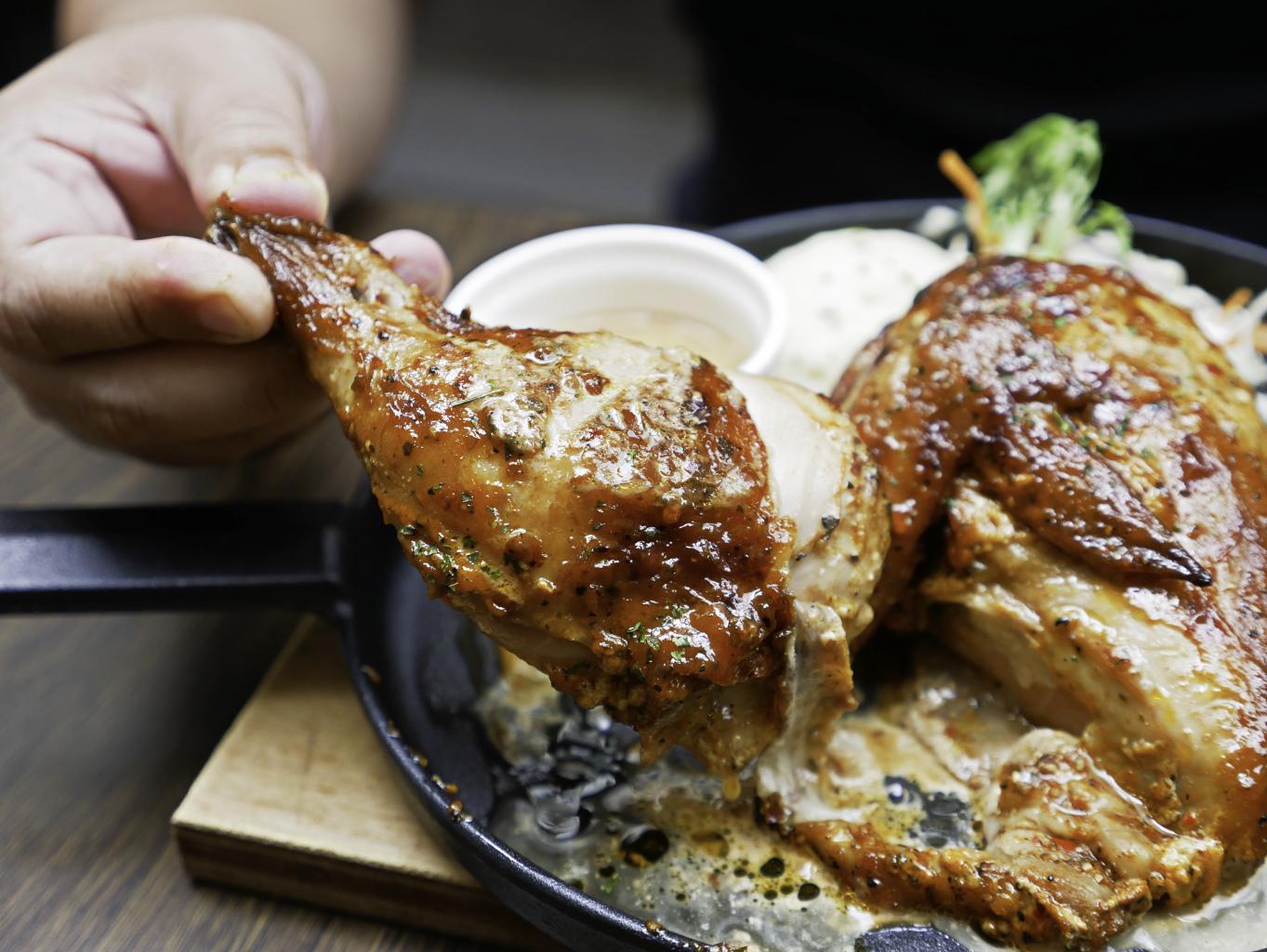 ABV Bar&Kitchen 美式餐酒館-35.jpg
