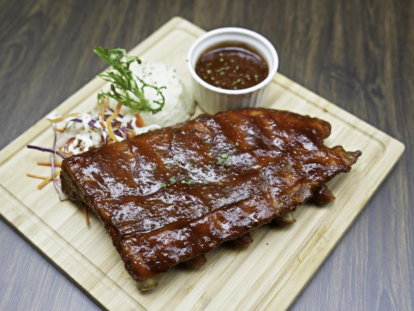 ABV Bar&Kitchen 美式餐酒館-31.jpg