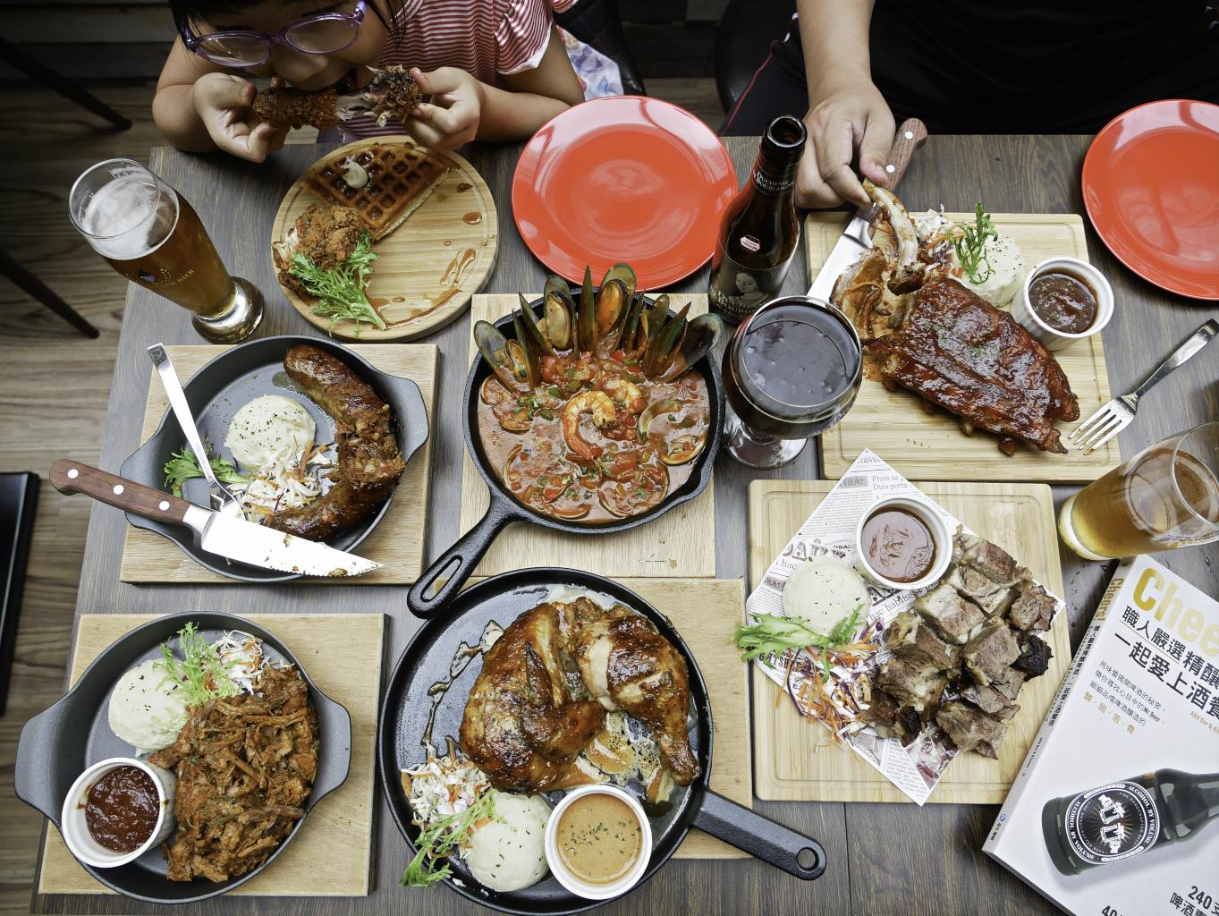 ABV Bar&Kitchen 美式餐酒館-40.jpg