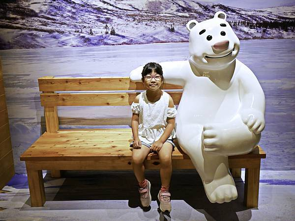 寶熊漁樂碼頭-51.jpg