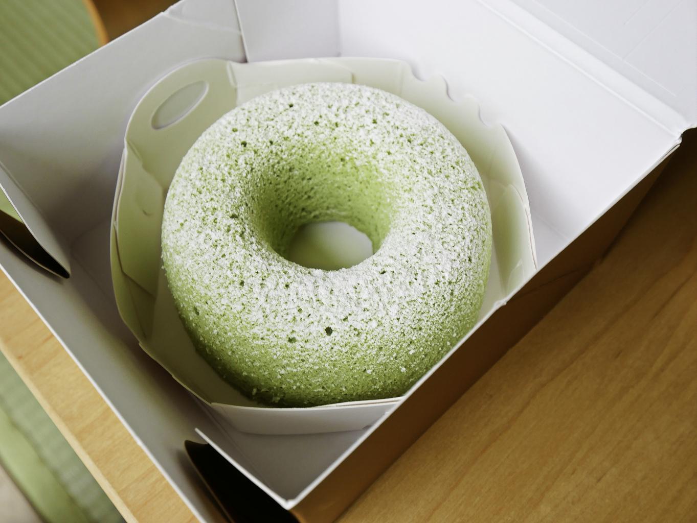 綠舞-35.jpg