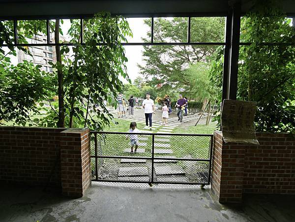 鴨寮故事館,宜蘭免費景點-10.jpg