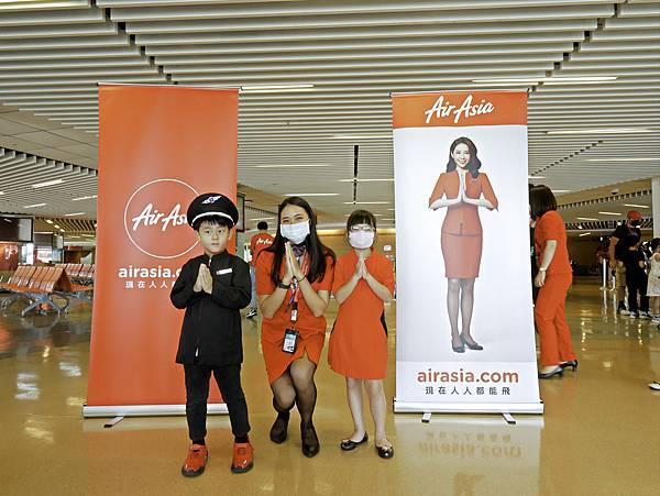 AirAsia 小小航空體驗班-22.jpg