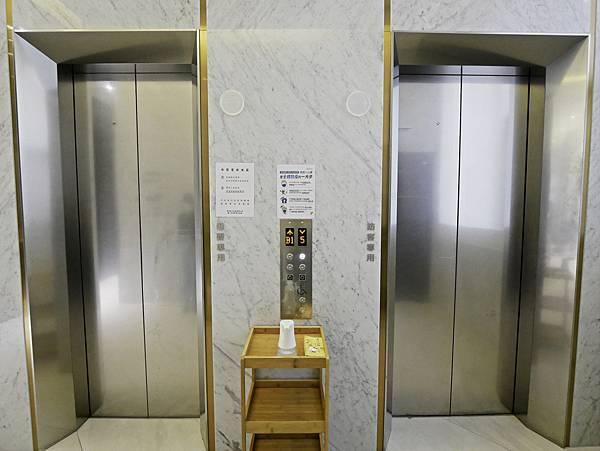 台北月子中心推薦,環球敦品產後護理之家-10.jpg