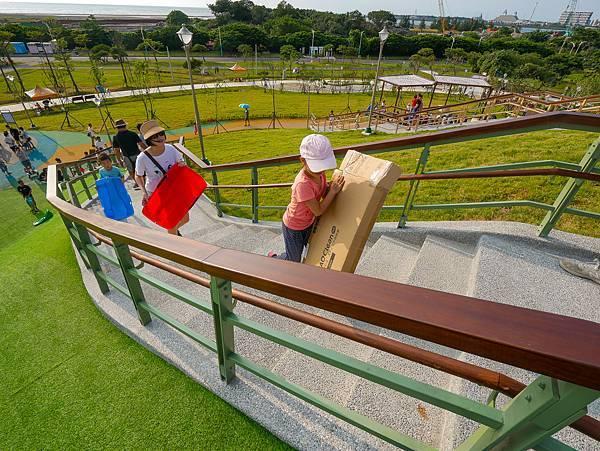 13行文化公園,八里十三行-04.jpg