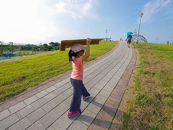 13行文化公園,八里十三行-01.jpg
