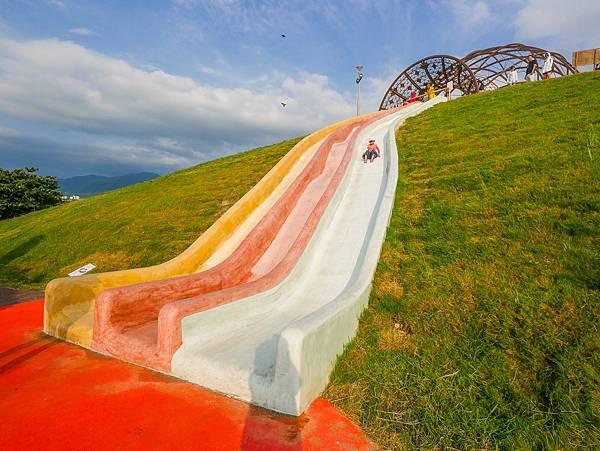 13行文化公園,八里十三行-12.jpg