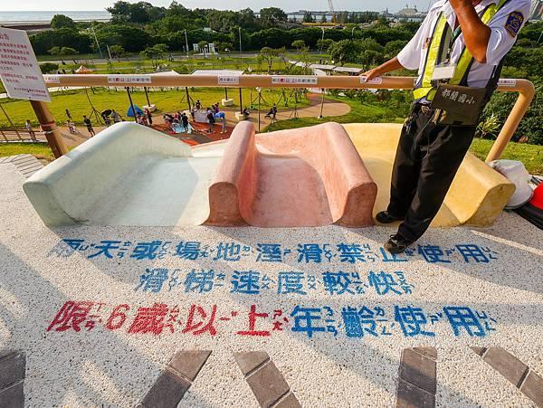 13行文化公園,八里十三行-10.jpg