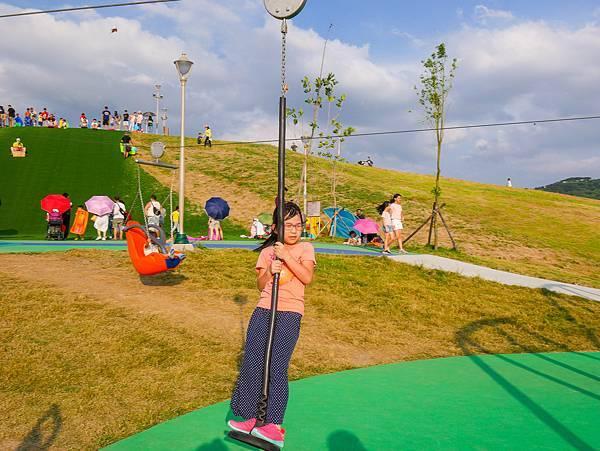 13行文化公園,八里十三行-17.jpg