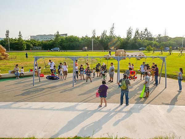 13行文化公園,八里十三行-20.jpg