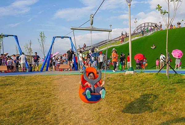 13行文化公園,八里十三行-21.jpg