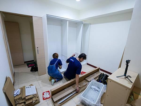 IKEA -01.jpg