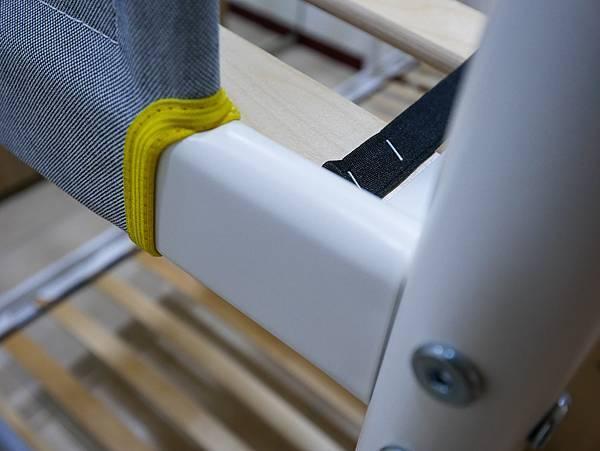 IKEA -08.jpg