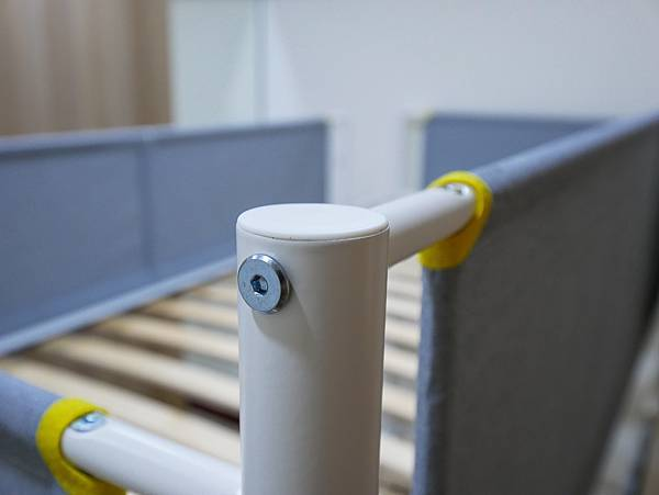 IKEA -07.jpg
