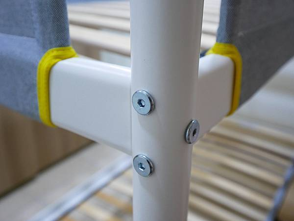 IKEA -09.jpg