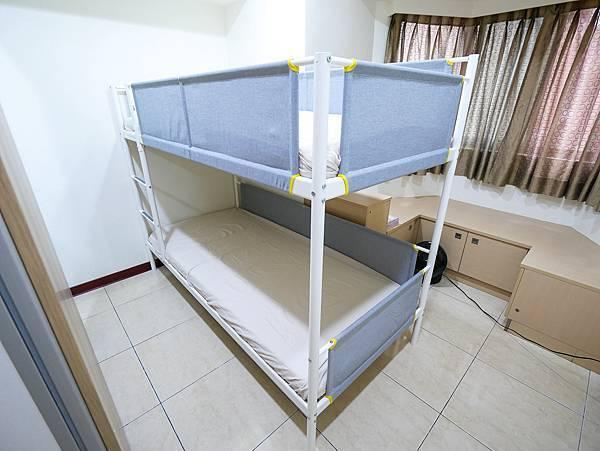 IKEA -27.jpg