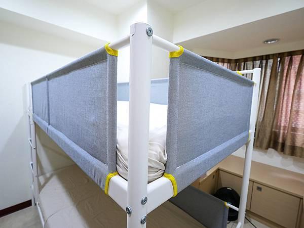 IKEA -31.jpg