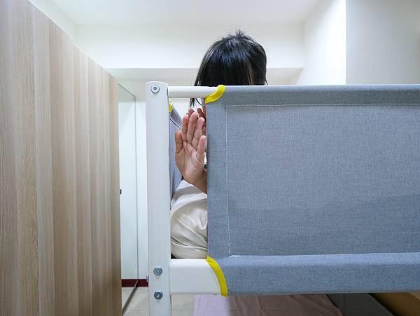 IKEA -37.jpg