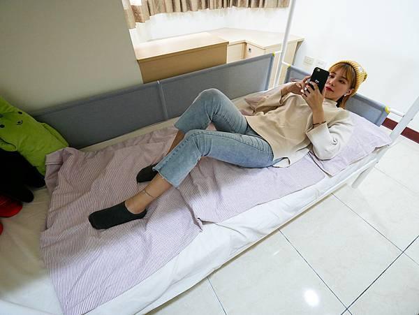 IKEA -45.jpg