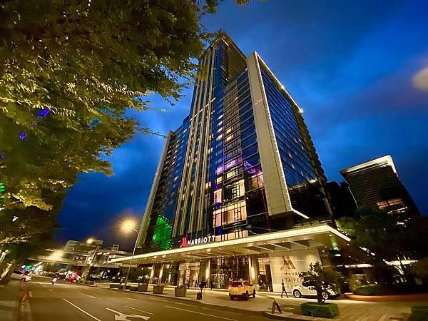 台北萬豪酒店-06.jpg