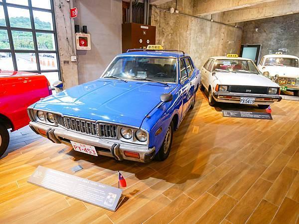 計程車博物館-02.jpg