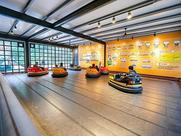 計程車博物館-08.jpg