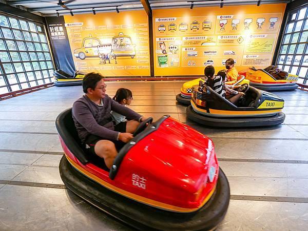 計程車博物館-10.jpg