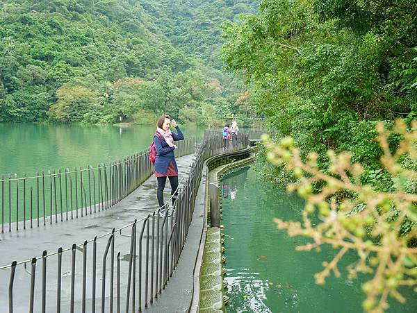 梅花湖-06.jpg