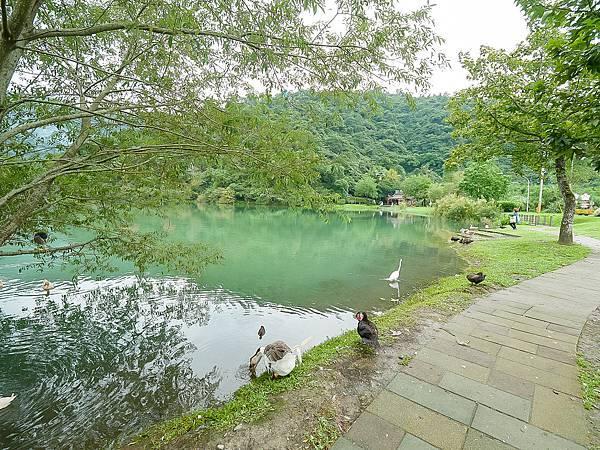 梅花湖-21.jpg