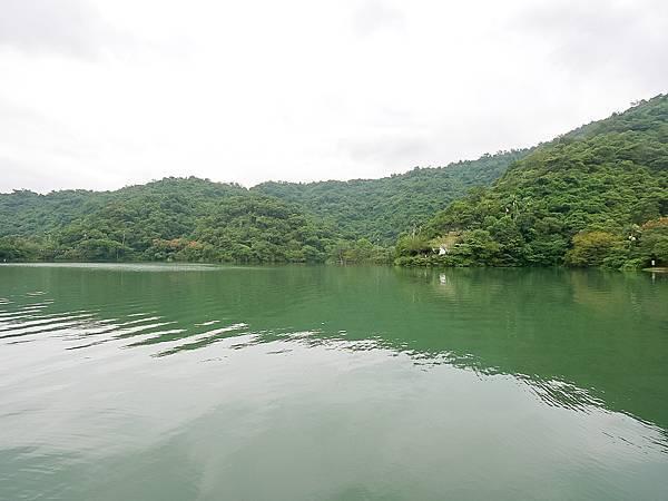 梅花湖-25.jpg