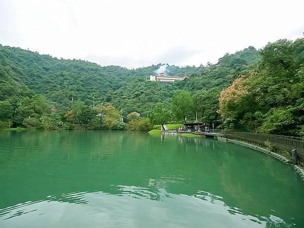 梅花湖-28.jpg